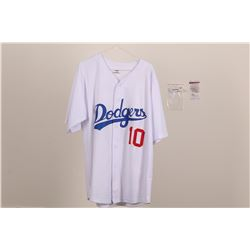 Ron Cey Jersey