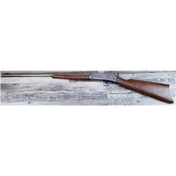 REMINGTON MODEL 16