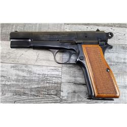 May 18th, Spring Firearms Auction - Session 1 - Page 3 of 11