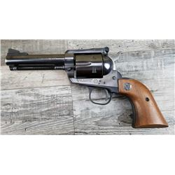 RUGER MODEL BLACKHAWK THREE SCREW