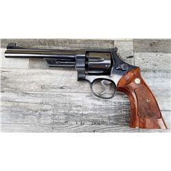 SMITH & WESSON MODLE 24-3
