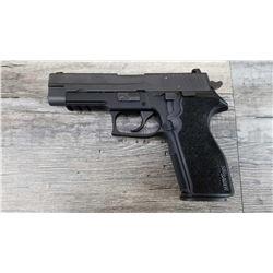 SIG SAUER MODEL P227