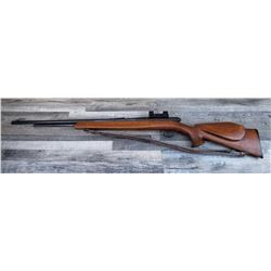 REMINGTON MODEL 550-1