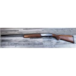 REMINGTON MODEL 11-87 PREMIER