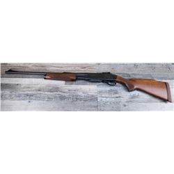REMINGTON MODEL 7600