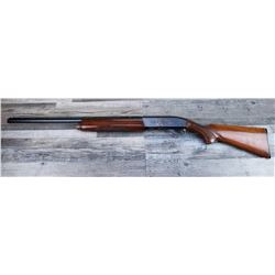 REMINGTON MODEL 1100