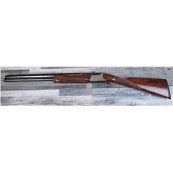 WINCHESTER MODEL QUAIL SPECIAL