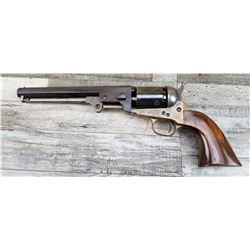 NAVY ARMS MODEL 1851