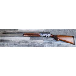 BROWNING MODEL AUTO 5-20
