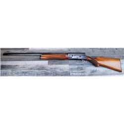 BROWNING MODEL AUTO 5-LIGHT 12