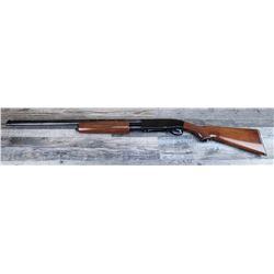 SKB MODEL M73000