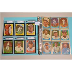 1960 Fleer - COMPLETE SET! - 79/79 (Rare)