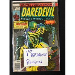 DAREDEVIL #150 (MARVEL COMICS)