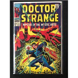 DOCTOR STRANGE #171 (MARVEL COMICS)
