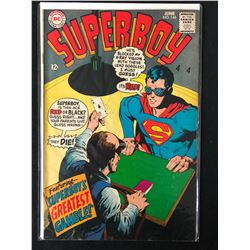 SUPERBOY #148 (DC COMICS)
