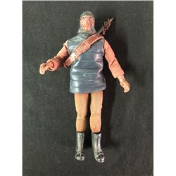 PLANET OF THE APES SOLDIER FIGURE (COMPLETE)