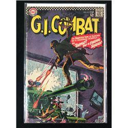 G.I COMBAT #119 (DC COMICS)