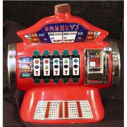 Casino Slot Mach