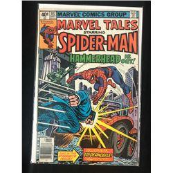 MARVEL TALES NO.107 STARRING SPIDERMAN