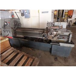 "16"" x 56"" Clausing Engine Lathe"