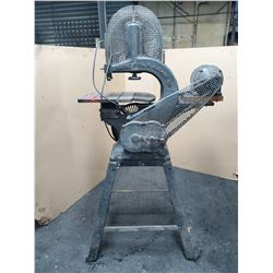 Racine Vertical Saw