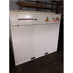 2006 Riedel Model# PC500.02-NE-W Industrial Chiller Unit 460V