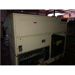 KLH Model# W16/29 TK 3.01 Industrial Chiller Unit
