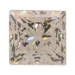 1.0 ctw Princess Cut Loose Diamond