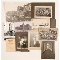 Antique Michigan Photos  (102236)