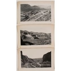 Early Photographs  (81414)