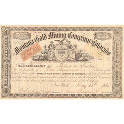 Montana GMC of Colorado  (104704)