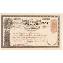 Phelps & Gillmore GMC of Colorado  (104718)