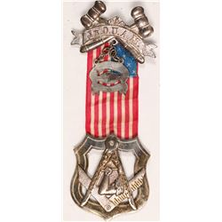 Anti_immigrant  Medal  (102840)