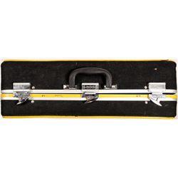 Barry Bonds Suitcase  (104100)