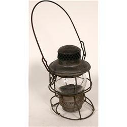 Adlake Kero Lamp  (91300)