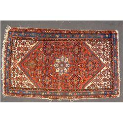 Caucasian Armenian Rug  (83502)