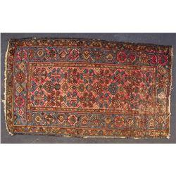 Rug (Persian)  (83528)