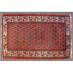 Rug (Wool)  (85801)