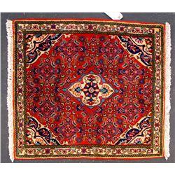 Turkish Mat  (82073)