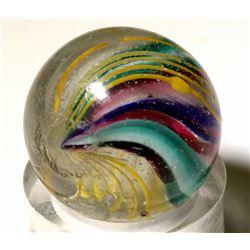 """Marble /  """" Ribbon Core""""  (100693)"""
