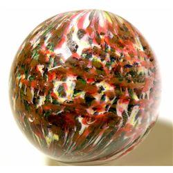 "Marble / "" Giant "" Onion Skin""  (100648)"