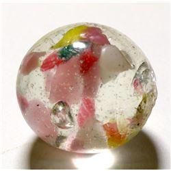 """Marble / """" Multicolored Confetti """"   (100622)"""