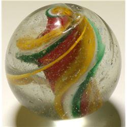 """Marble / """" Ribbon Core """"   (100635)"""