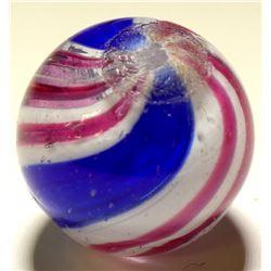 """Marble / """"Pepper Mint Swirl""""   (100686)"""