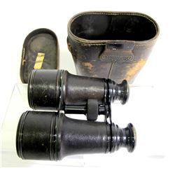 Montana Cattle Glass Binoculars by AJ Jordan  (89302)