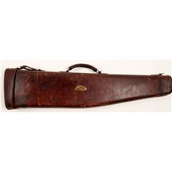 Leg of Mutton Guncase  (103371)