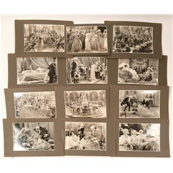 """Madame Dubarry"" Storyboard Movie Photos  (101768)"