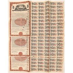 Southern California Edison Bonds (3)  (101762)
