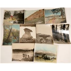 Colorado Scenic Photographs  (103176)