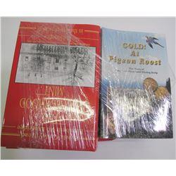Georgia Coin History Books  (88525)